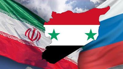 Rusia-Iran-Siria-ConjugandoAdjetivos