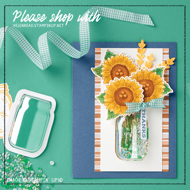 https://www.stampinup.uk/products/flowers-for-every-season-ribbon-combo-pack?demoid=5000075