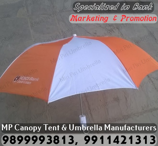 Folding Umbrella for Bank Promotion, Folding Umbrellas for Bank Promotion, Manual Umbrellas for Bank Promotion, Automatic Umbrellas for Bank Promotion, Best Umbrella for Bank Promotion, Big Umbrella for Bank Promotion,