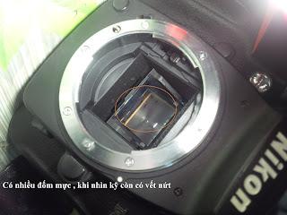 Nên cân nhắc khi mua hàng tại Bự Camera - 3
