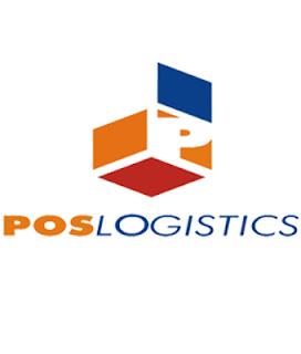 Lowongan Kerja PT Pos Logistik Indonesia Lowongan Kerja PT Pos Logistik Indonesia