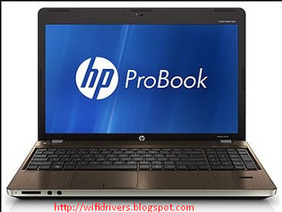 HP-2000-Laptops-WiFi-Driver-For-Windows