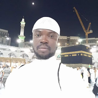 Comply With Us to Deliver Successful Hajj, Ghana Hajj Board Tells Prospective Pilgrims