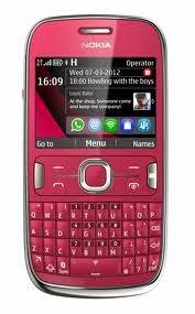 Nokia asha 302 update phone software | vodafone ireland.