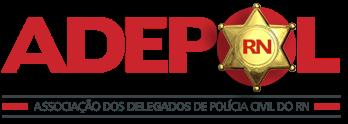 Resultado de imagem para ADEPOL/RN e InPACTA  PREPARAM ENTREGA DE RELATÓRIO DE PESQUISA A CANDIDATOS AO GOVERNO