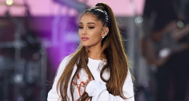 Ariana Grande Age, Net Worth, Height, Boyfriend, Brother, Wiki & Biography