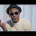 VIDEO   Alikiba - Mshumaa