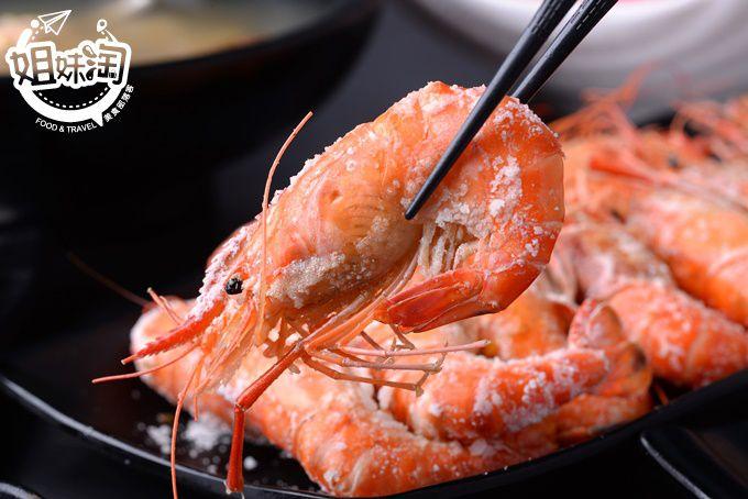 燒烤攤菜單,燒烤攤自由路,台南東區美食,台南好吃,台南晚餐,燒烤攤蚵仔