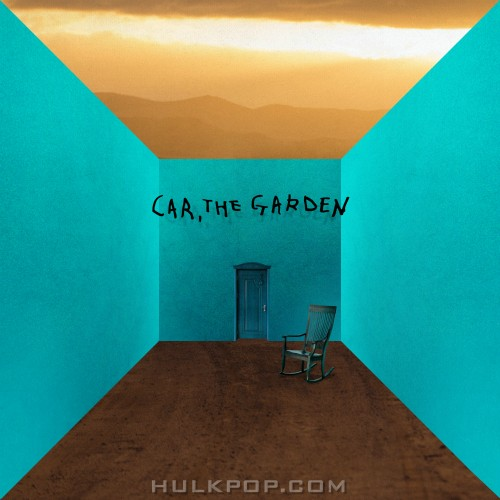 [Single] Car, The Garden – Gimme Love