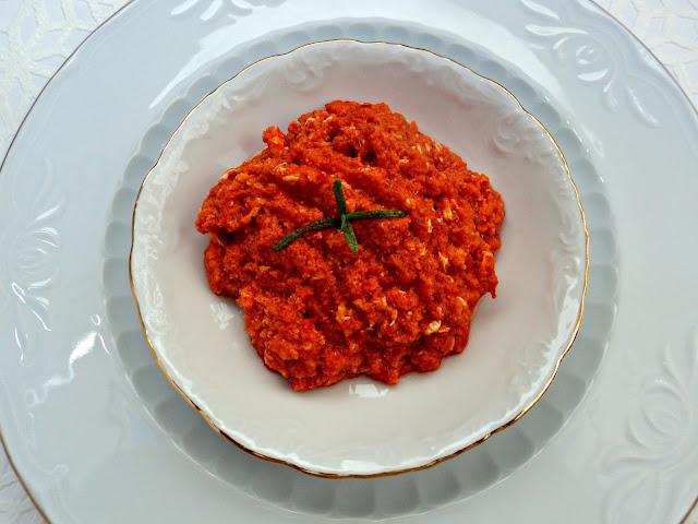 huevos-revueltos-tomate-racion