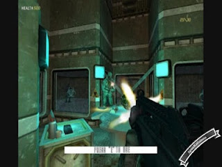 Download Project IGI 3 The Plan Highly Compressed
