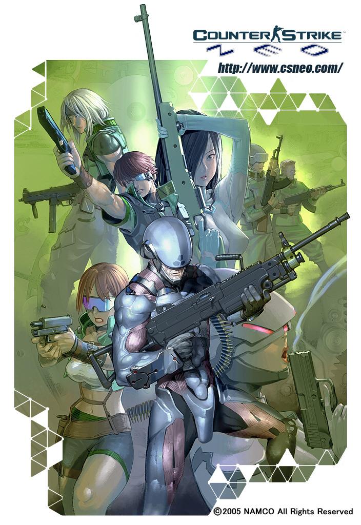 Destiny 2 raid and nightfall matchmaking - Warsaw Local