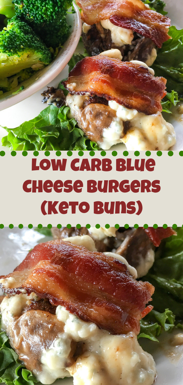 Keto Dinner | Low Carb Blue Cheese Burgers (Keto Buns), Keto Dinner Recipes Comfort Foods, Keto Dinner Recipes Clean Eating, Keto Dinner Recipes Burger, Keto Dinner Recipes No Cheese, Keto Dinner Recipes Summer, Keto Dinner Recipes Zucchini, Keto Dinner Recipes Oven, Keto Dinner Recipes Skillet, Keto Dinner Recipes Broccoli, Keto Dinner Recipes Lunch Ideas, Keto Dinner Recipes No Meat, Keto Dinner Recipes Enchilada, Keto Dinner Recipes Tuna, Keto Dinner Recipes Salad, Keto Dinner Recipes BBQ, Keto Dinner Recipes Vegan, Keto Dinner Recipes Mushrooms, Keto Dinner Recipes Kielbasa, Keto Dinner Recipes Asparagus, Keto Dinner Recipes Spinach, Keto Dinner Recipes Cheese, Keto Dinner Recipes Sour Cream, Keto Dinner Recipes Zucchini Noodles, Keto Dinner Recipes Grain Free, Keto Dinner Recipes Paleo, Keto Dinner Recipes Weight Loss, Keto Dinner Recipes Olive Oils, Keto Dinner Recipes Sauces, Keto Dinner Recipes Squat Motivation, Keto Dinner Recipes Onions, Keto Dinner Recipes Bread Crumbs, Keto Dinner Recipes Egg Whites, Keto Dinner Recipes Chicken Casserole, Keto Dinner Recipes Dreams, Keto Dinner Recipes Cauliflowers, Keto Dinner Recipes Fried Rice, Keto Dinner Recipes Mashed Potatoes, Keto Dinner Recipes Glutenfree, Keto Dinner Recipes Garlic Butter, Keto Dinner Recipes Taco Shells, Keto Dinner Recipes Hot Dogs, Keto Dinner Recipes Cleanses, #chocolate #keto, #lowcarb, #paleo, #recipes, #ketogenic, #ketodinner, #ketorecipes #cheese #burgers