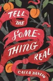 https://www.goodreads.com/book/show/25372971-tell-me-something-real?ac=1&from_search=true