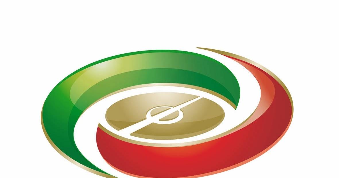 Jadwal Lengkap Pertandingan Liga Italia Serie A Musim 2013