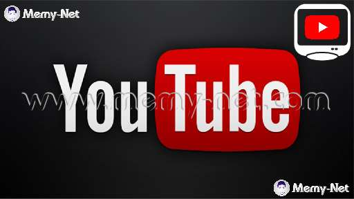 YouTube deletes one of its features