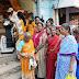 ৩ কোটি রেশন কার্ড বাতিল করল কেন্দ্র সরকার Breaking news