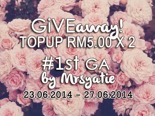 http://www.mrsyatie.blogspot.com/2014/06/first-mini-giveaway-topup-by-mrsyatie.html