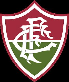 Títulos do Fluminense