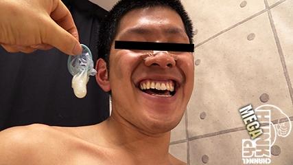 TM-GN030 ガチ!!~ノンケの本能~ part30