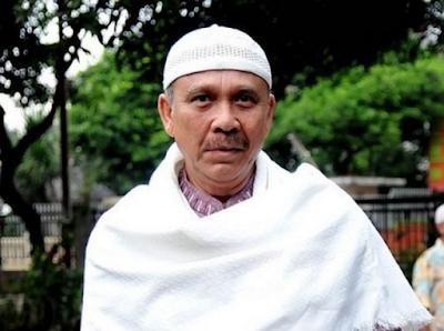 Ya Tuhan, Tolong Pilihkan Agama Yang Baik Buat Saya, Kalau Bisa Jangan Islam