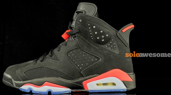 half off d494f e7b31 ... wholesale ajordanxi your 1 source for sneaker release dates air jordan 6  65206 a41b3