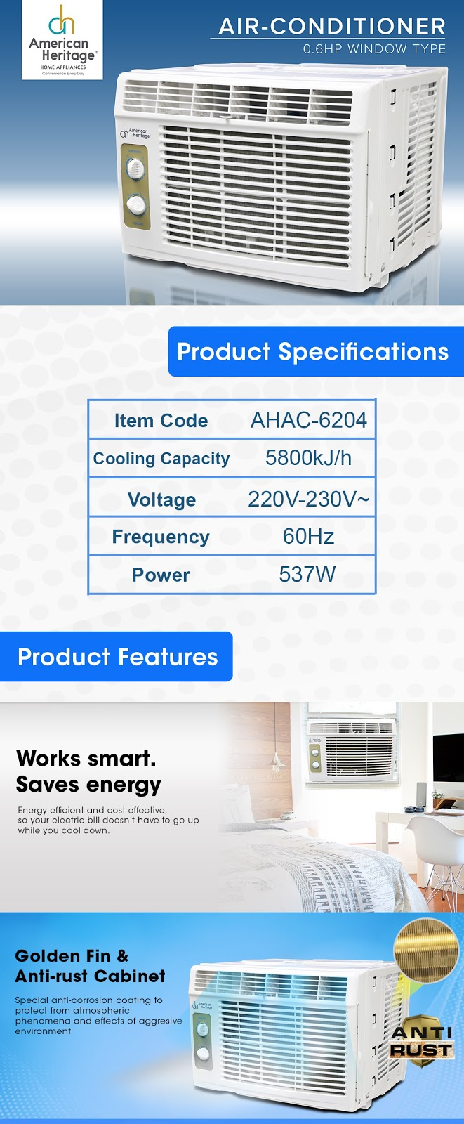 aircon for sale, aircon for sale philippines