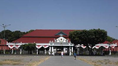 Tempat Wisata Study Tour di Yogyakarta Yang Menarik
