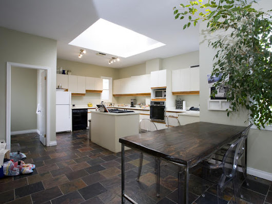 Functional Kitchen Before and After By Candice Olson