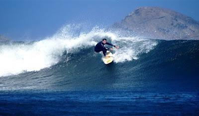Puerto Chicama, Puerto Chicama Beach, Mejores playas para surf Peru, Surf en Peru, Surfing Peruen Peru, Surfing Peru