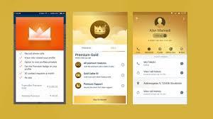 Truecaller Premium Gold APK v10.73.7 Latest Version