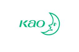 Loker PT KAO Indonesia Juni 2020
