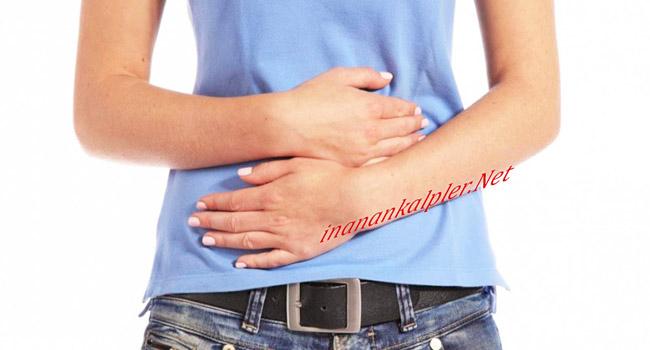 Gastritte Kaçınılması Gerekenler