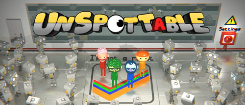 unspottable-new-game-pc