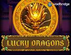 Slot Voidbridge Lucky Dragons
