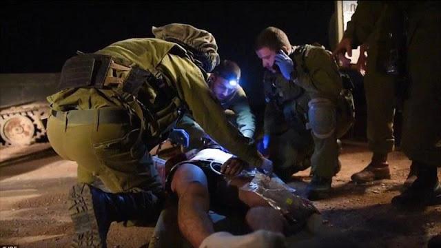 Diputado: Israel apoya a terroristas de Frente Al-Nusra en Siria