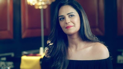 3 Idiots Star Mona Singh All Set to get married