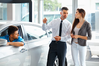 5 Practical Ways To Check A Used Car