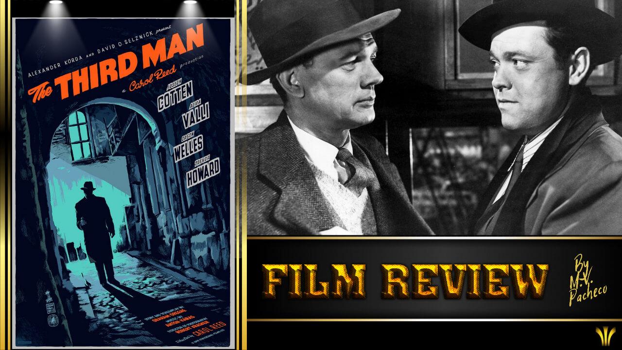 o-terceiro-homem-1949-film-review