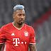Hora do adeus? Jornal alemão crava que o FC Bayern não renovará com Jérôme Boateng