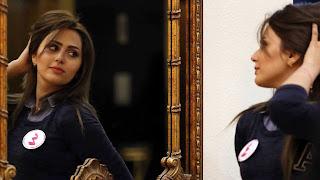 ملكة جمال العراق احلى صور بنات عراقيات