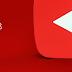 Youtube-ը  ամփոփել է 2013 թվականը