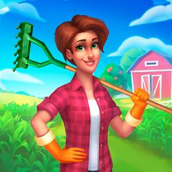 Download Farmscapes