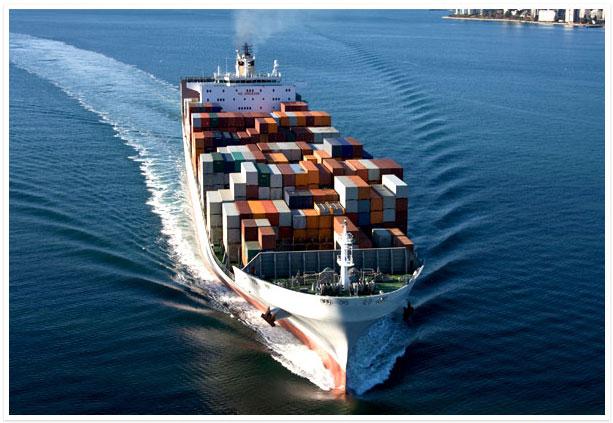 Giải pháp đơn giản trong  thủ tục kinh doanh hàng xuất, nhập khẩu dành cho mọi người bằng đường biển.