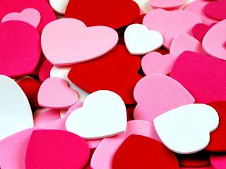 صور رومانسية جدا عن الحب والاشتياق