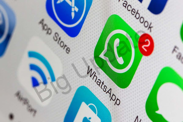 whatsapp will stop working, whatsapp, android phones, whatssapp, latest watsapp, what's up, what's app , whatsup, whatapp, whatsaap, watsup, online whatsapp, whatsapp app, watsap