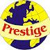 'Prestige Assurance Settled N1.5bn claims in Q3'