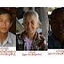 ဦးကုိနီကုိသတ္ခဲ့ေသာ ၾကည္လင္း၏ မိခင္ ႏွင့္ မိသားစု၀င္မ်ားထံမွ ရင္ဖြင့္သံမ်ား