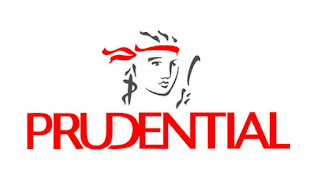 prudential perusahaan asuransi jiwa terbaik - kanalmu