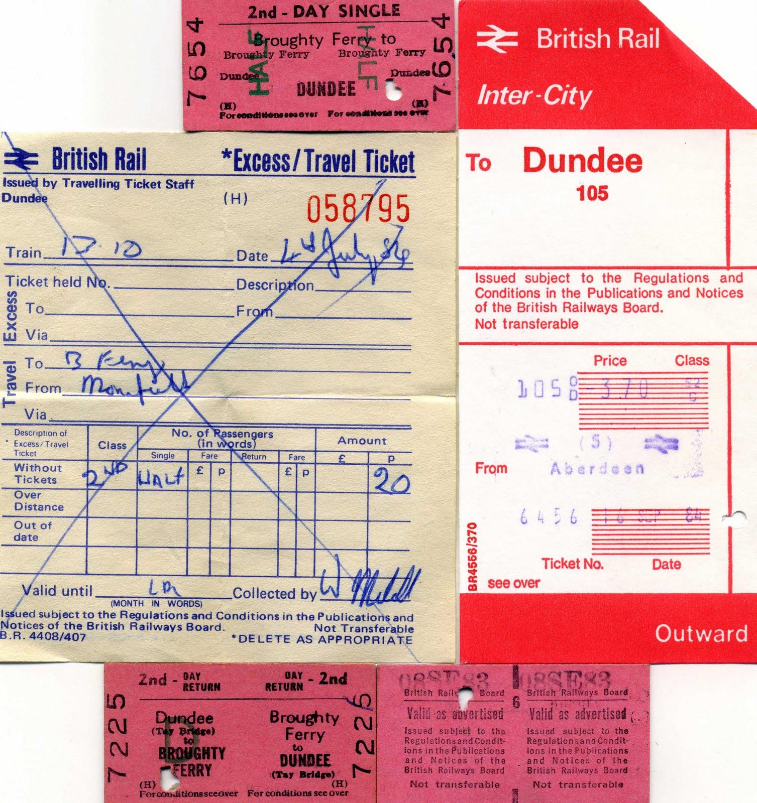 Connecticut Standard State Travel Regulations